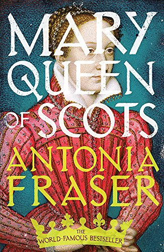 9781780229263: Mary Queen Of Scots