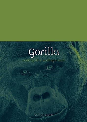 9781780230290: Gorilla (Animal)