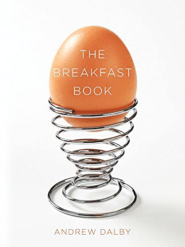 The Breakfast Book