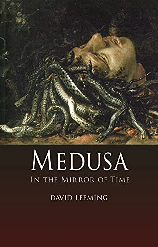 Medusa: Leeming, David