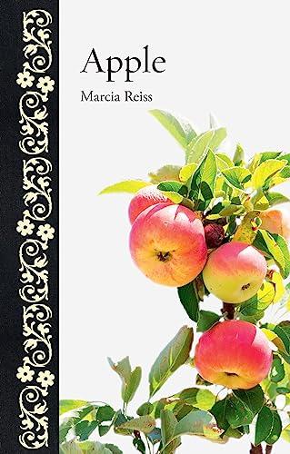 9781780233406: Apple (Botanical)