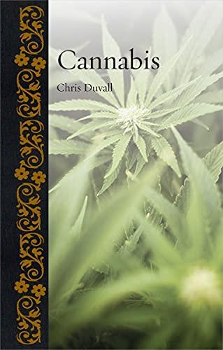 9781780233413: Cannabis (Botanical)
