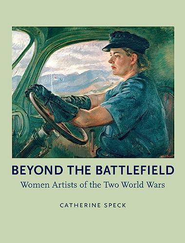 Beyond the Battlefield (Hardback)
