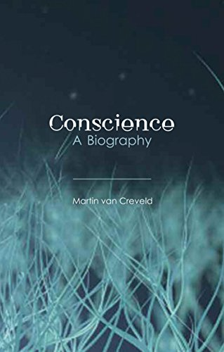 9781780234540: Conscience: A Biography