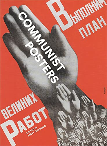 9781780237244: Communist Posters