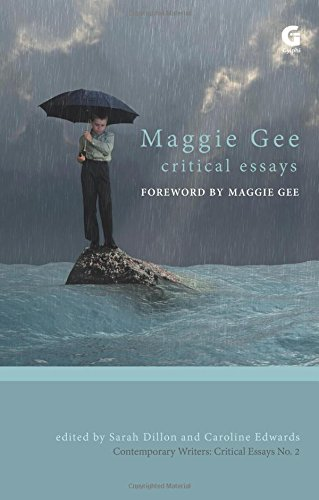 9781780240336: Maggie Gee: Critical Essays (Contemporary Writers: Critical Essays)