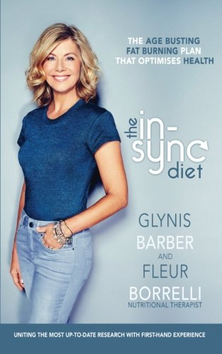 9781780253121: The In-Sync Diet