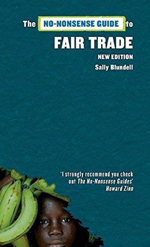 9781780261331: The No-Nonsense Guide to Fair Trade: New Edition (No-Nonsense Guides)
