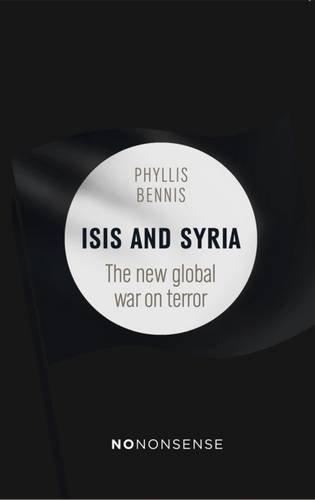 9781780263120: Nononsense Isis and Syria