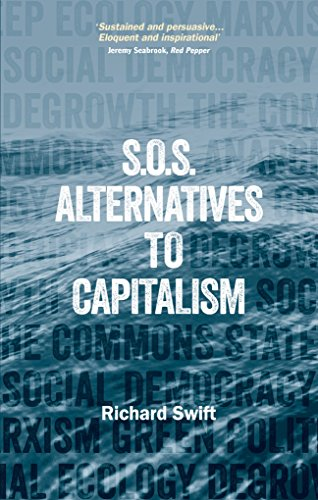 9781780263748: SOS Alternatives to Capitalism