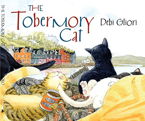 9781780270999: The Tobermory Cat
