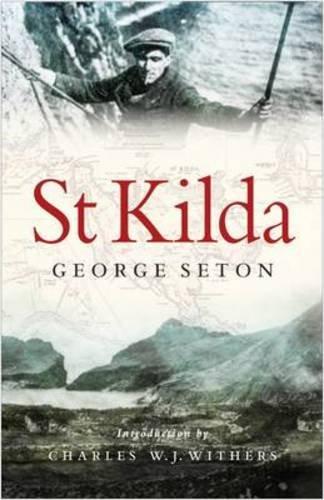 9781780271026: St Kilda