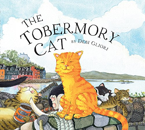 9781780271316: The Tobermory Cat