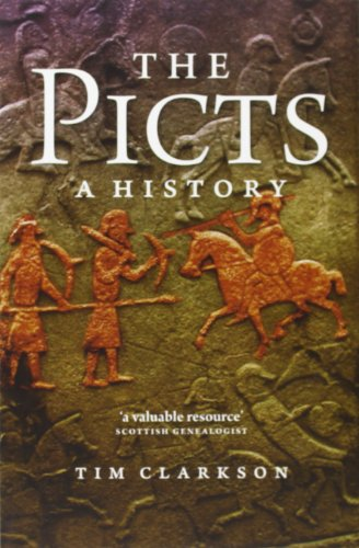 9781780271682: The Picts: A History