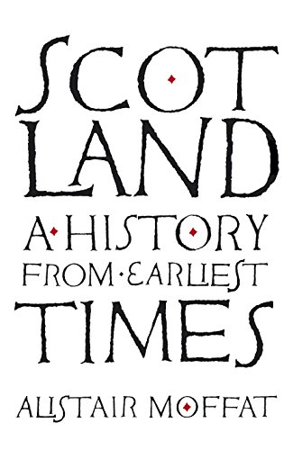 9781780272801: Scotland: A History from Earliest Times