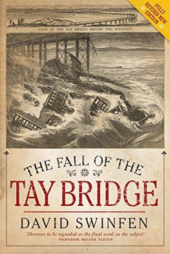 9781780273570: The Fall of the Tay Bridge