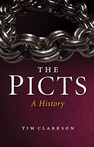 9781780274034: The Picts: A History