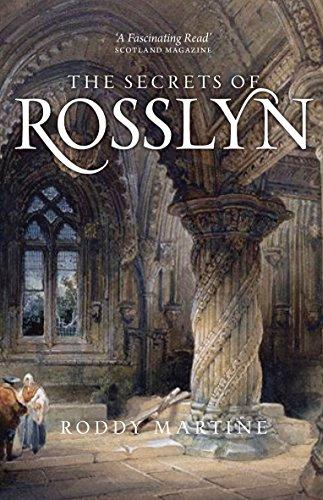 9781780274089: The Secrets of Rosslyn