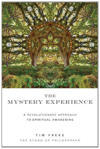 9781780281155: Mystery Experience
