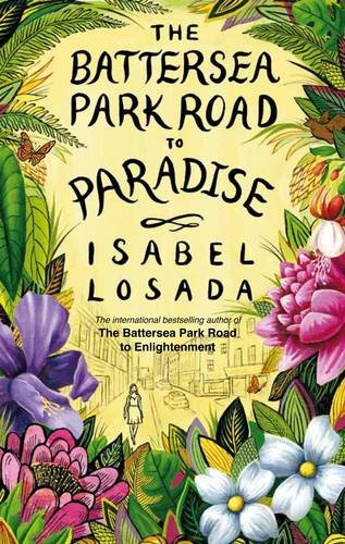 9781780281896: Battersea Park Road to Paradise