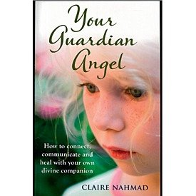 9781780283982: Your Guardian Angel