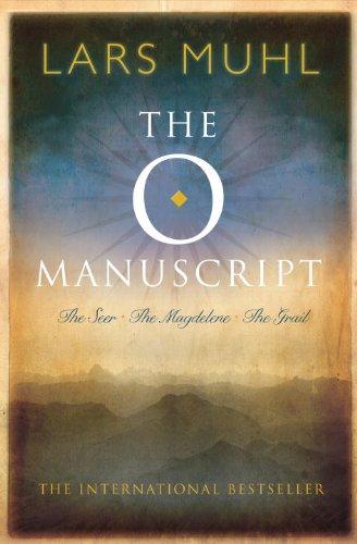 9781780285627: The O Manuscript: The Seer, The Magdalene, The Grail