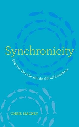 9781780287959: Synchronicity