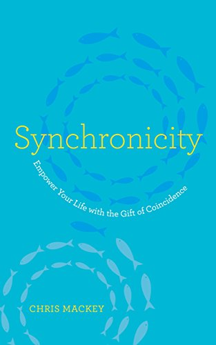 9781780288086: Synchronicity: Empower Your Life with the Gift of Coincidence