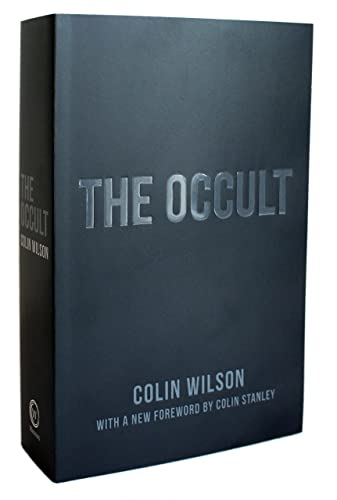 9781780288468: The Occult: The Ultimate Guide for Those Who Would Walk with the Gods
