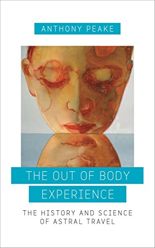 The Out-of-Body Experience (Paperback)
