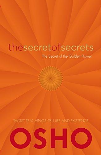 9781780289977: The Secret of Secrets: The Secrets of the Golden Flower