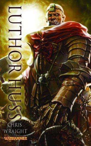 9781780301037: Luthor Huss