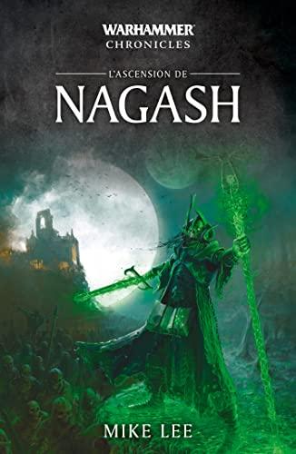 9781780304885: L' Ascension de Nagash