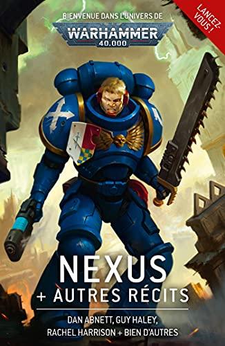 9781780306155: Nexus : Et autres récits