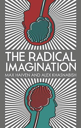 9781780329017: The Radical Imagination: Social Movement Research in the Age of Austerity