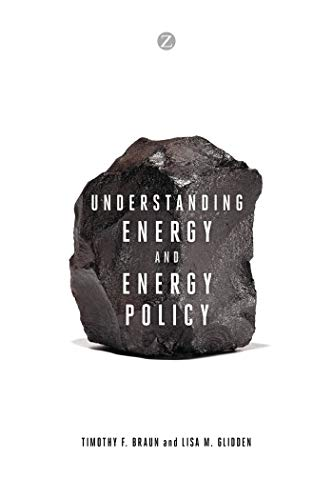 9781780329345: Understanding Energy and Energy Policy