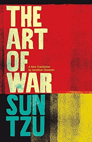9781780330013: The Art of War: A New Translation