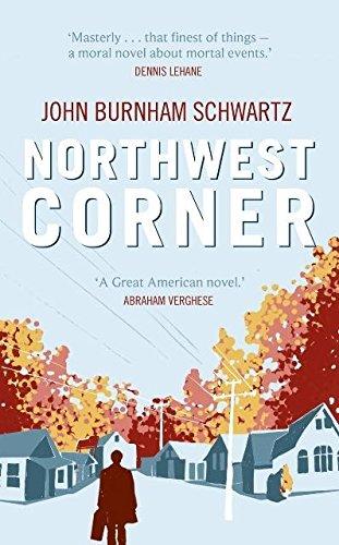 9781780331980: Northwest Corner