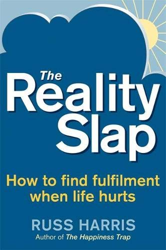 9781780332024: The Reality Slap
