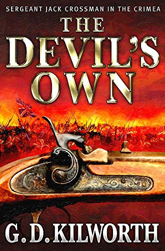 9781780332550: The Devil's Own
