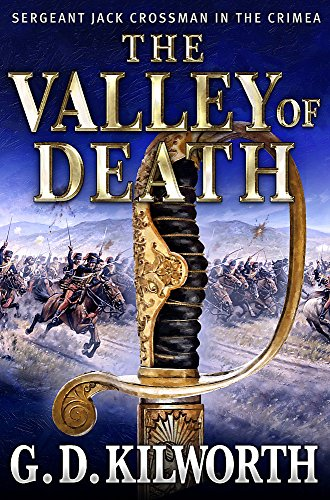 9781780332567: The Valley of Death