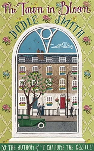 The Town In Bloom (9781780333014) by Dodie Smith
