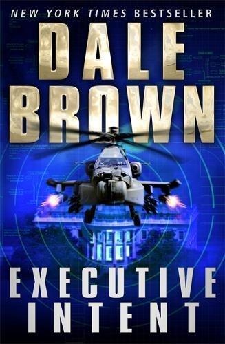 9781780334455: Executive Intent
