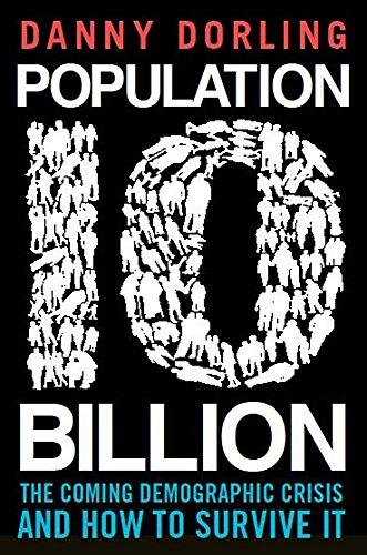 9781780334912: Population 10 Billion