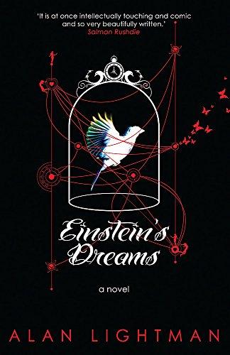 9781780335575: Einstein's Dreams