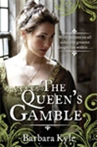 9781780335650: The Queen's Gamble