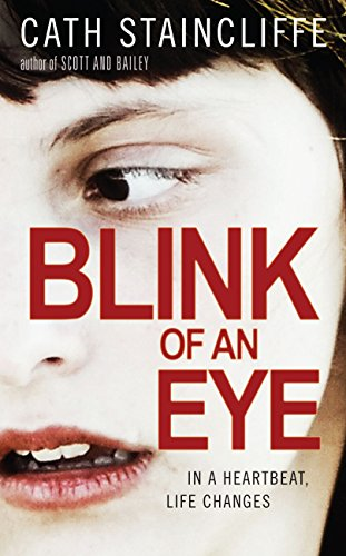 9781780335674: Blink of an Eye