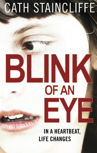 9781780335681: Blink of an Eye
