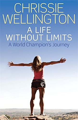 9781780336718: A Life Without Limits