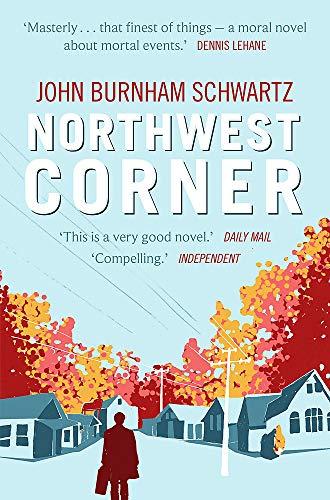 9781780338675: Northwest Corner